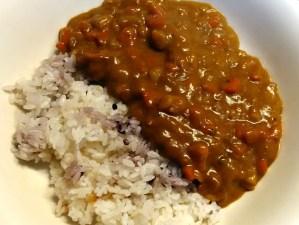 soumi_curry