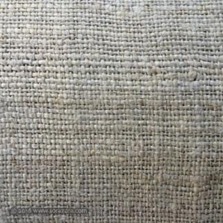 Himalayan Hemp Sisal Fabric