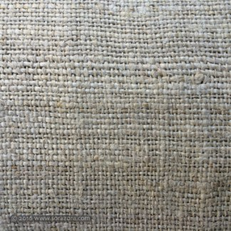 Himalayan Hemp Linen Fabric