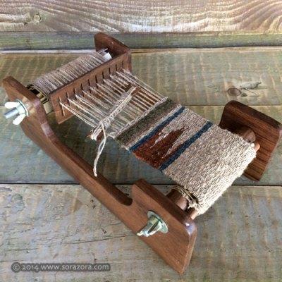 Mini Loom