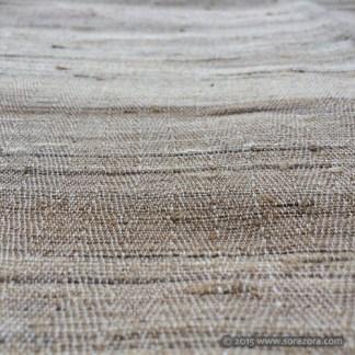 Silk Cotton Scarf
