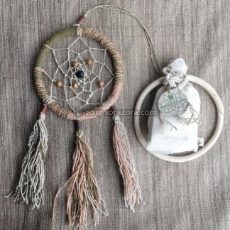 Dreamcatcher Kit