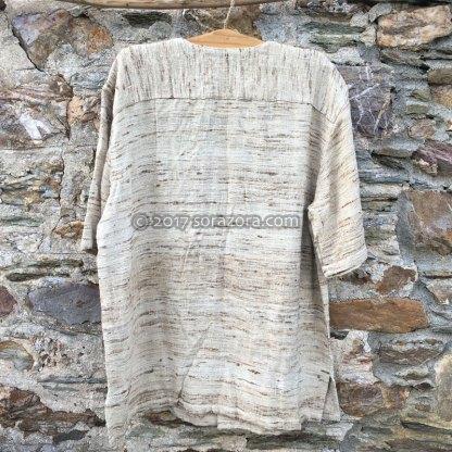 Breezy Silk Shirts