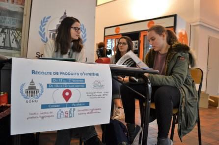 11-17 - Collecte UN Women - 2
