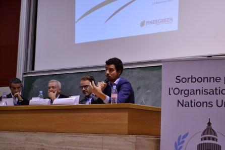 11-17 - Conférence énergies renouvelables - 1