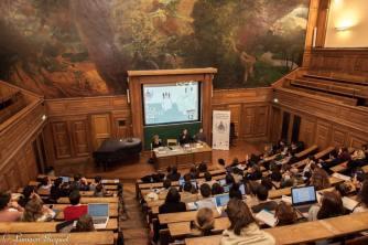 12-17 - Conférence COP - 1