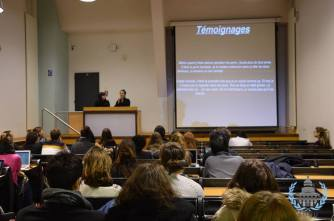 12-17 - Conférence femmes milieu carcéral - 2