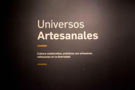 09-Univers artisanaux 1