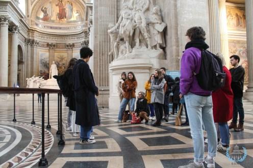 03-Femmes Panthéon 2