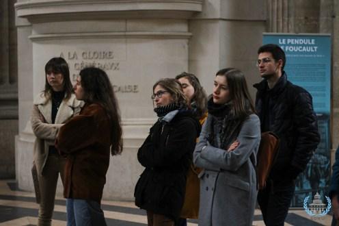 03-Femmes Panthéon 3