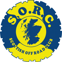 Scottish Off Road Club