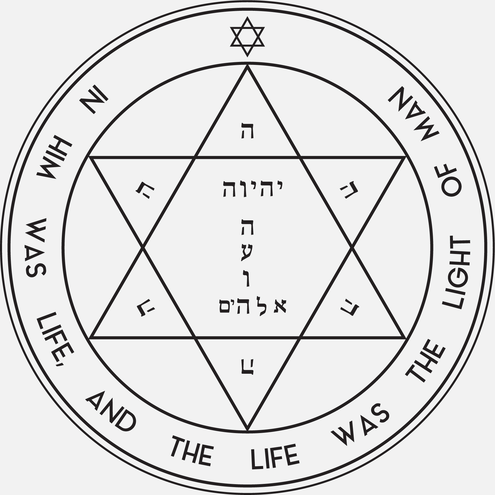 2nd Pentacle of Mars Instant Broadcast - Sorcery Supreme