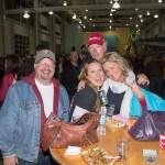 San Diego Winter Brew Fest 2013 8