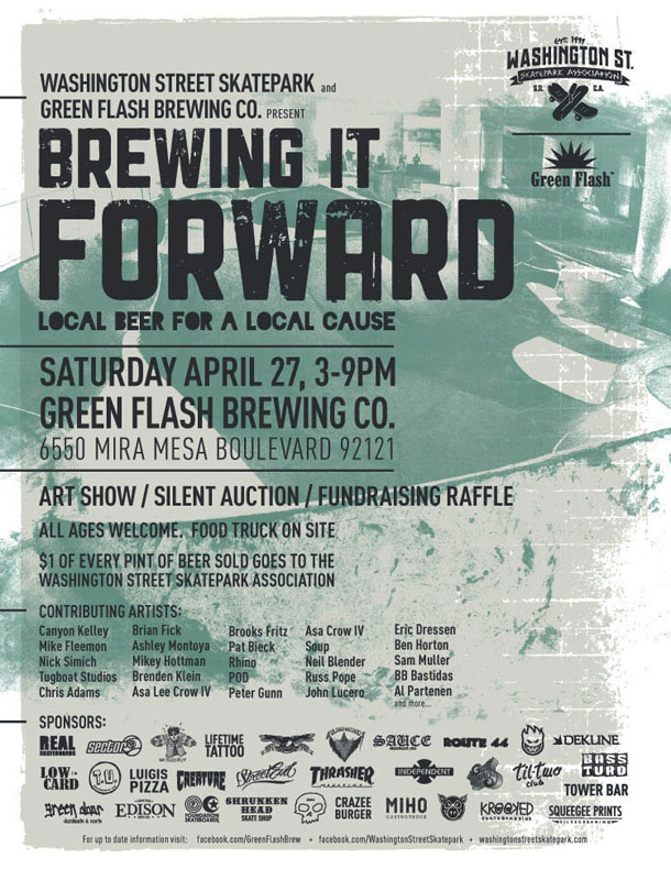 610BrewingitForward