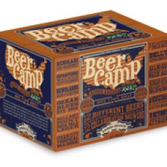BeerCamp12