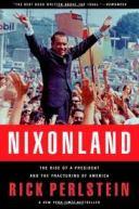 Nixonland.