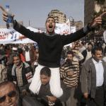 arabstreetprotest