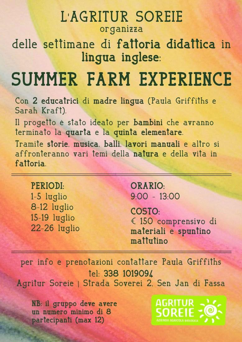 summer_farm_experience