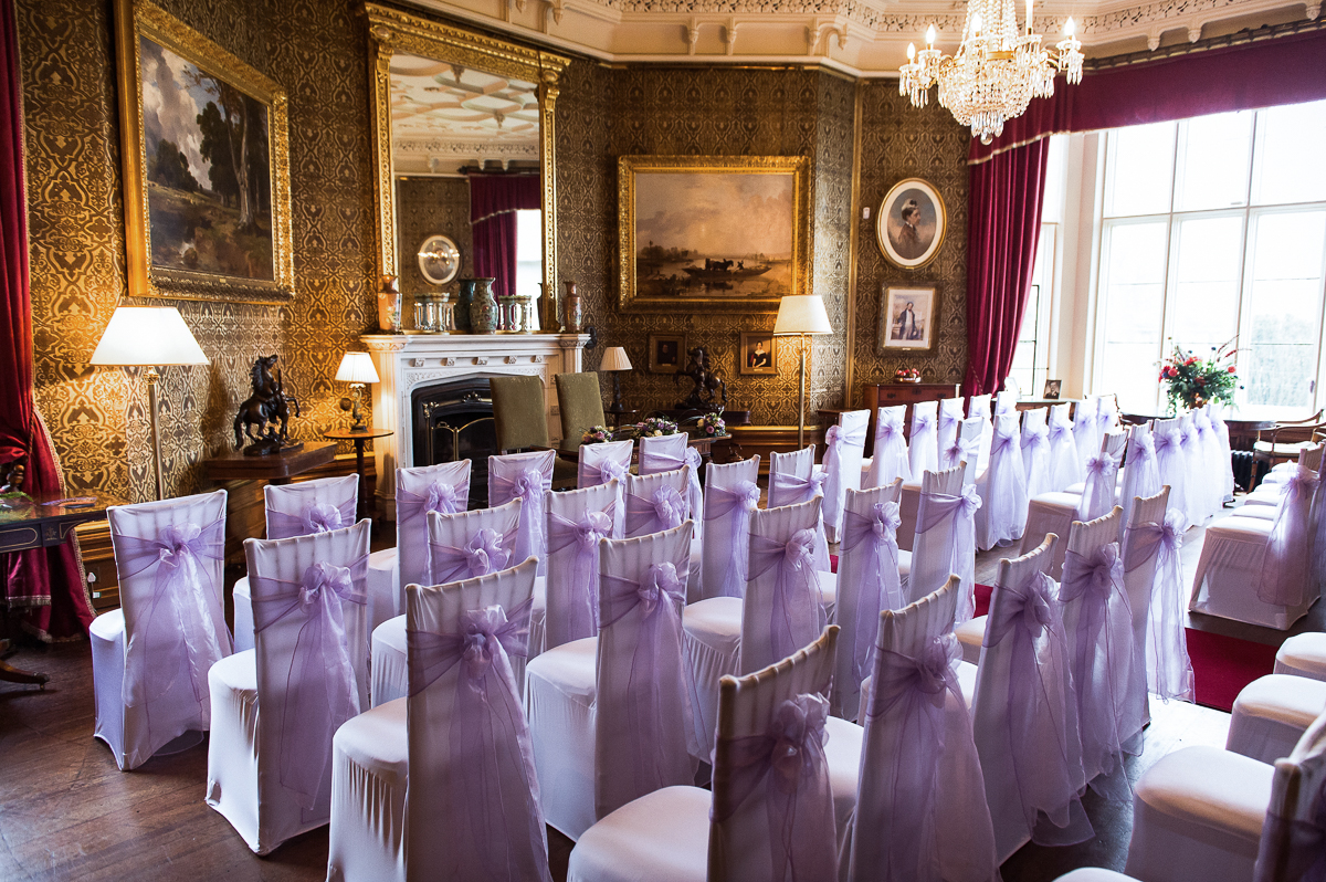 wedding chair covers east midlands wood chairs for sale sorella event decor  specialist in