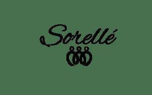 Sorelle Music
