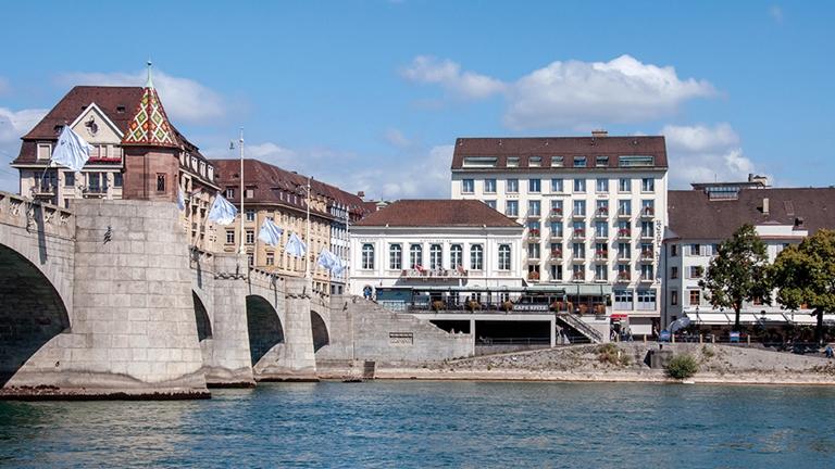 Switzerland Accommodation Sorell Hotel Locations