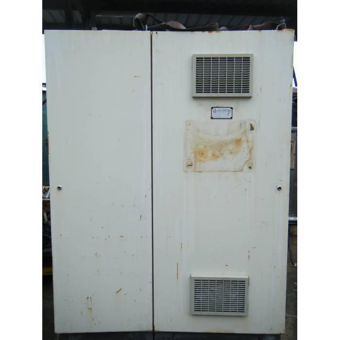 armoire electrique precedent suivant