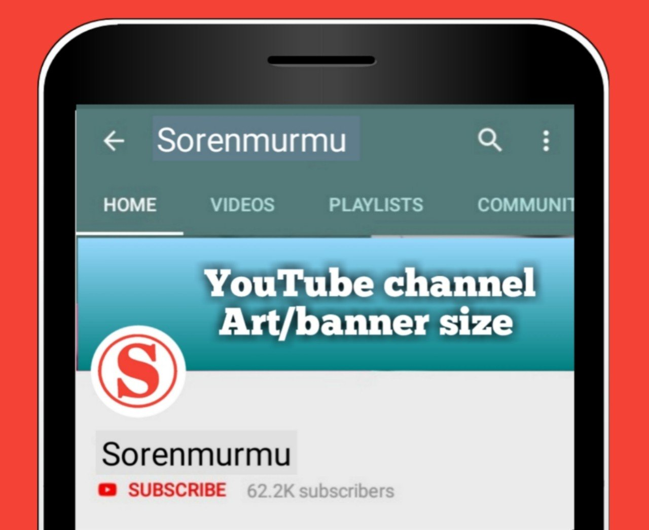 2,048 x 1,152 pixels · maximum banner width: Youtube Channel Art Size Youtube Channel Banner Size Sorenmurmu