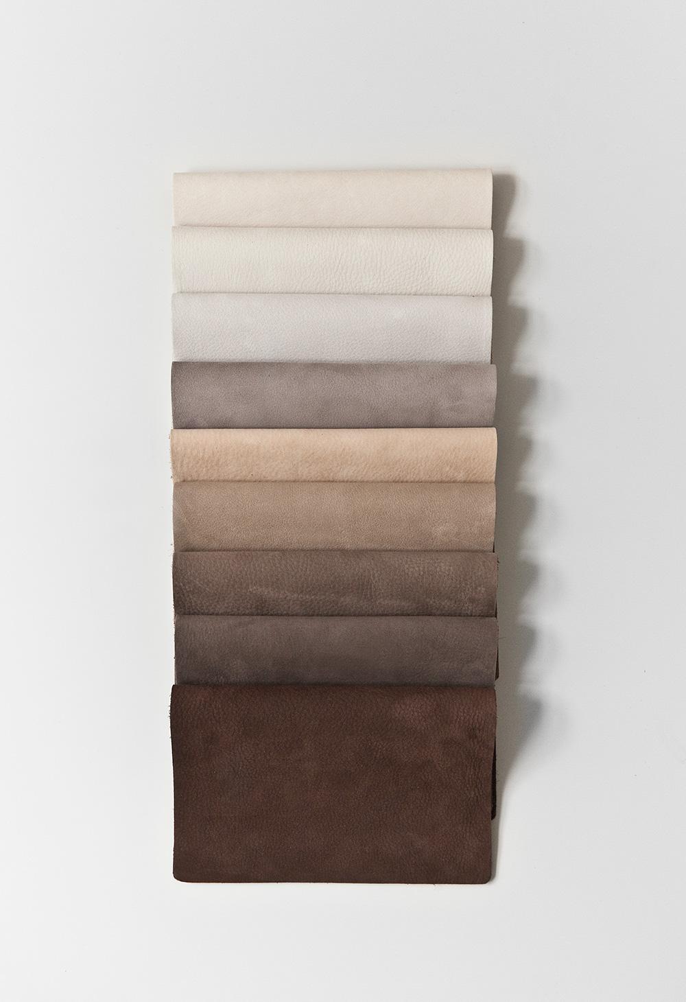 arne jacobsen swan chair best ergonomic task 2016 collections | sorensen leather