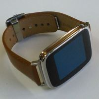 ZenWatch_mode_setting