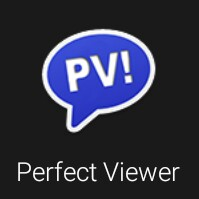 perfectviewer