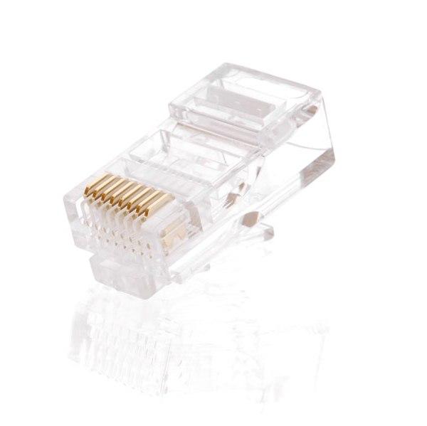 EC-UP8P8C-5E-003-TR-1000