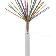 EC-UU025-5-PVC-GY-3