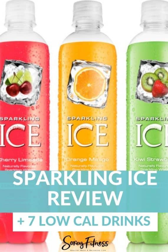 Sparkling Ice® (@SparklingIce)   Twitter
