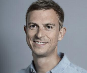 Allan Køster