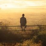 Varolmayı ben mi seçtim? Allah neden bana sormadan beni yarattı?