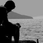 İmtihan (4) : İnsan gibi aciz bir varlık için imtihan zor değil mi?