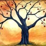 İmtihan (11): Hz. Adem yasak meyveyi yemese biz cennette mi olacaktık?
