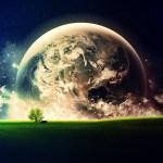 İmtihan (12): Allah insanı neden imtihan ediyor?