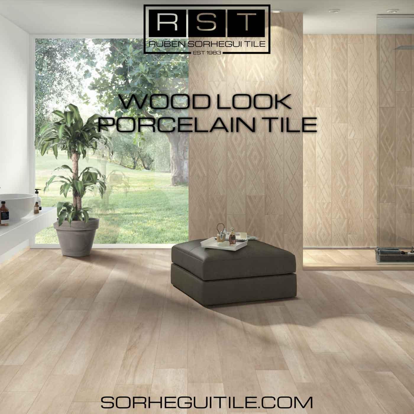 wood porcelain tile ruben sorhegui