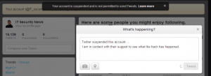 twitter-blocked-account