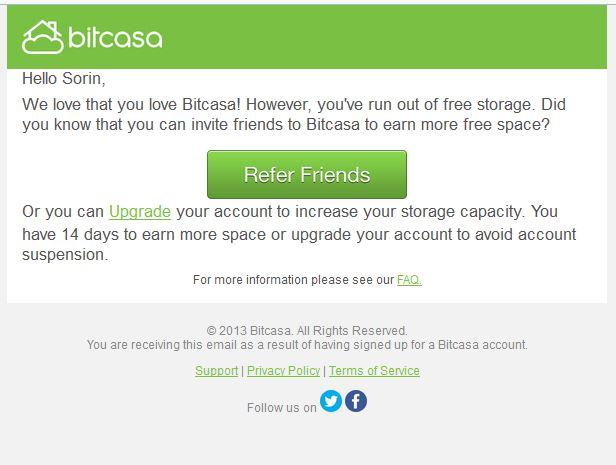 bitcasa-notice