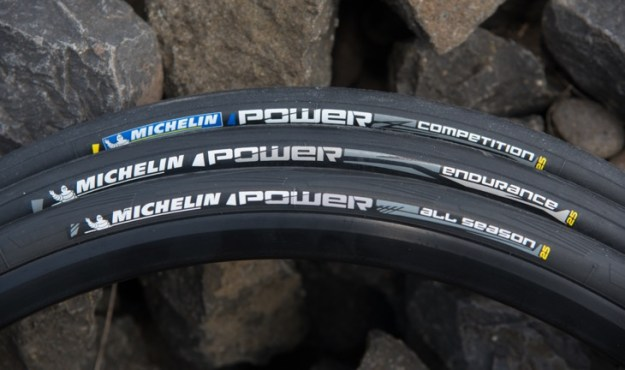 michelinpower - 1_0