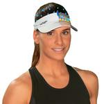 halo-cutawayad-female_visor