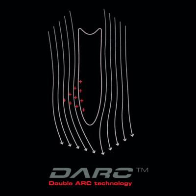 FFWDxDARC2-400x400