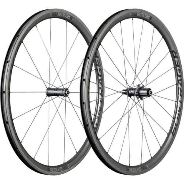 14834_A_2_Aeolus_Pro3_TLR_Wheel