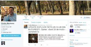 marincea-twitter-jurnalistii