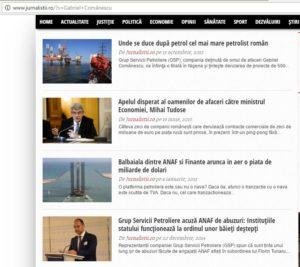 jurnalistii-materiale-pozitive-comanescu