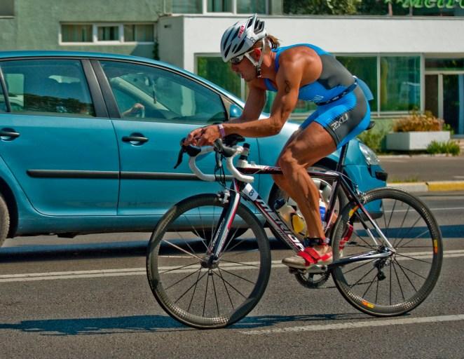 sorin boriceanu - triatlon 2011