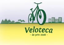 Magazinul tau de biciclete, biciclete pliabile, biciclete copii, accesorii si piese pentru biciclete - Veloteca