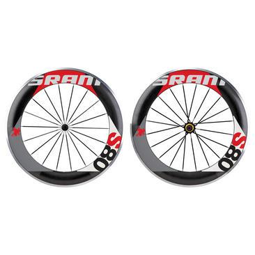 Roti de bicicleta usoare folosite in competitiile de for Caseta para bicicleta